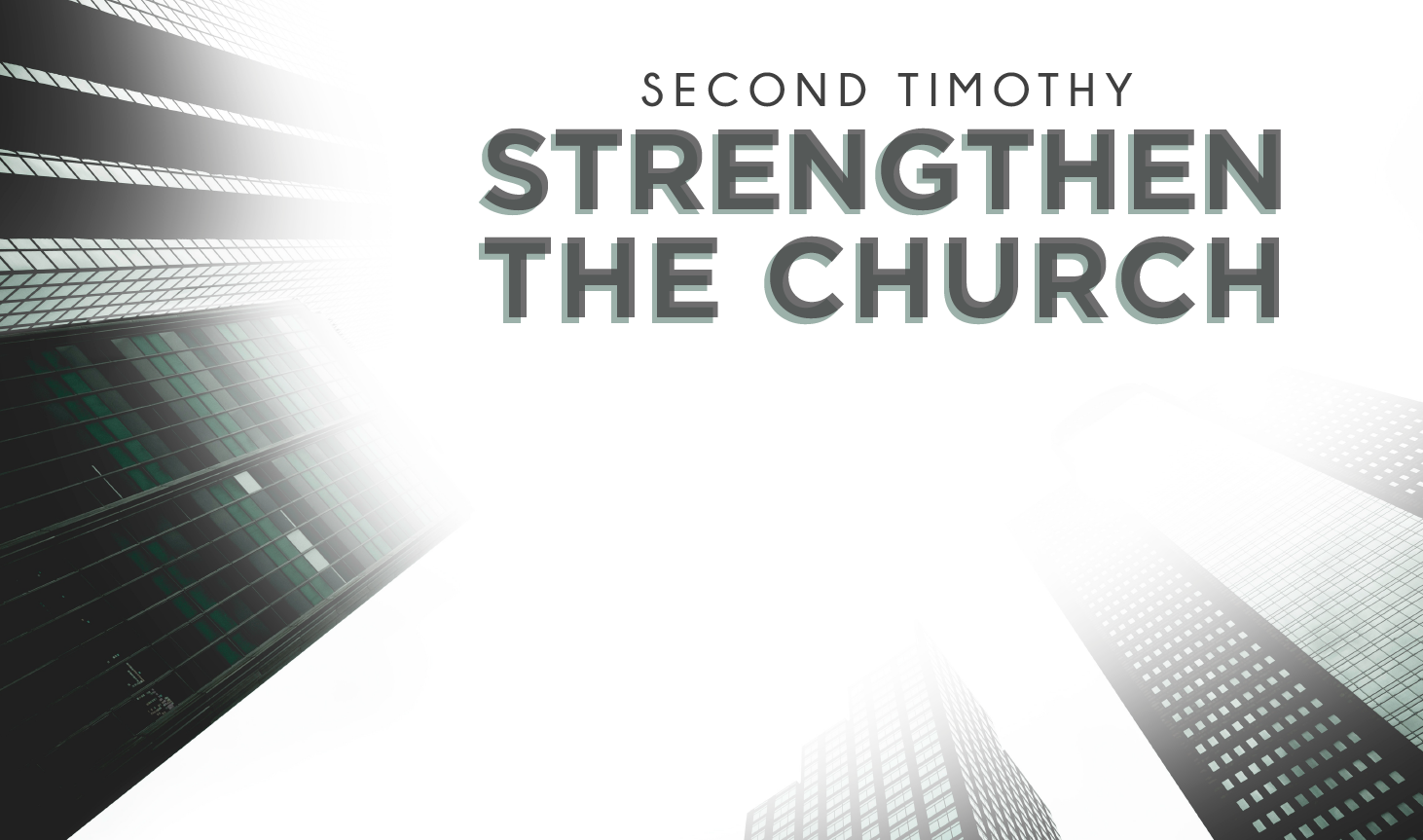 2 Timothy 1:8–18 - Entrusted With the Treasure of the Gospel